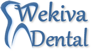 Wekiva Dental Practice